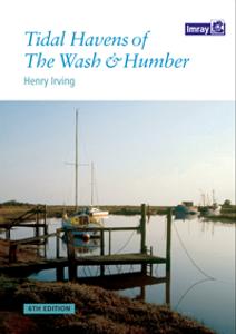 Bilde av The Tidal Havens Of The Wash And Humber