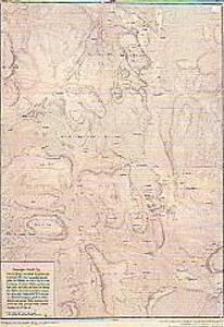 Bilde av Kongsberg med Omegn