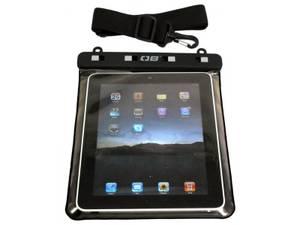 Bilde av Vanntett veske til  iPad
